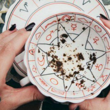 Horoscop 10 martie 2020. O zodie va avea nervii la pământ