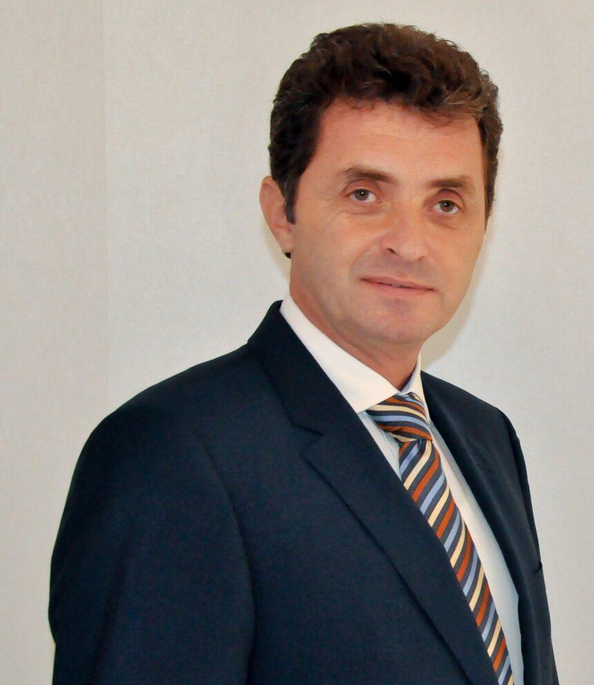 """Deputat Ion Cupă, vicepreședinte național PMP: """"Am votat decretul privind starea de urgență, dar am cerut condiții stricte de declanșare"""""""