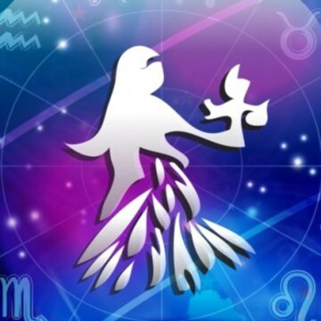 Horoscop 27 martie 2020. Fecioarele trec prin stări emoționale  puternice