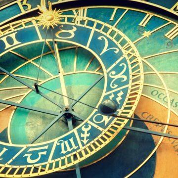 Horoscop 24 martie 2020. Schimbări majore pentru Lei