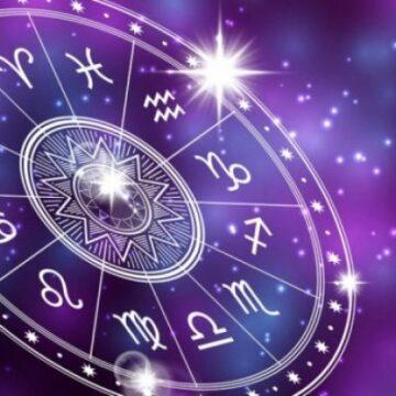 Horoscop 12 martie 2020. Gemenii  se îndrăgostesc până peste cap de o persoană apropiată