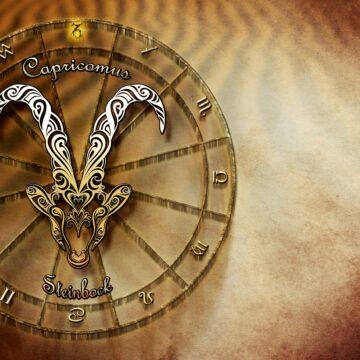 Horoscop 22 martie. Capricornii nu trebuie să se avânte în cheltuieli nejustificate