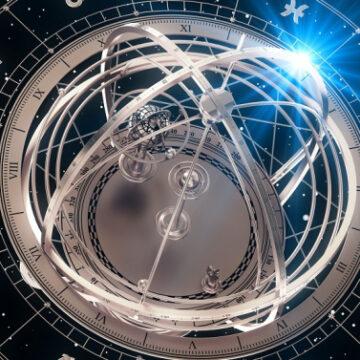 Horoscop joi 26 martie. Gemenii văd lucrurile din mai multe  perspective