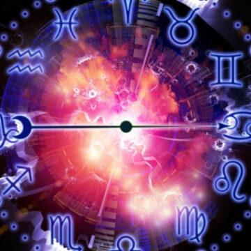 Horoscop 8 martie 2020. Motive de bucurie pentru Tauri