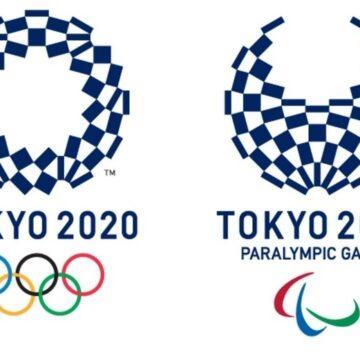 Păreri împărțite în lumea olimpică în legătură cu perioada de desfășurare a Jocurilor Olimpice – Tokyo 2020