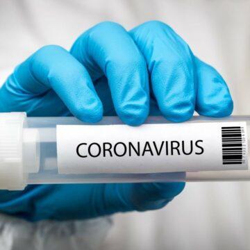 22 de doljeni au luat coronavirus. 54 în Oltenia