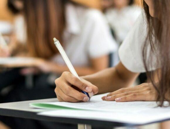 Ministerul Educației: Noi modele de subiecte pentru Evaluarea Națională și Bacalaureat