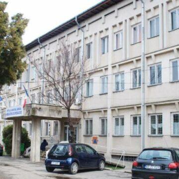 Olt: Spitalul Municipal Caracal, desemnat spital de suport, solicită ventilatoare şi alte echipamente medicale