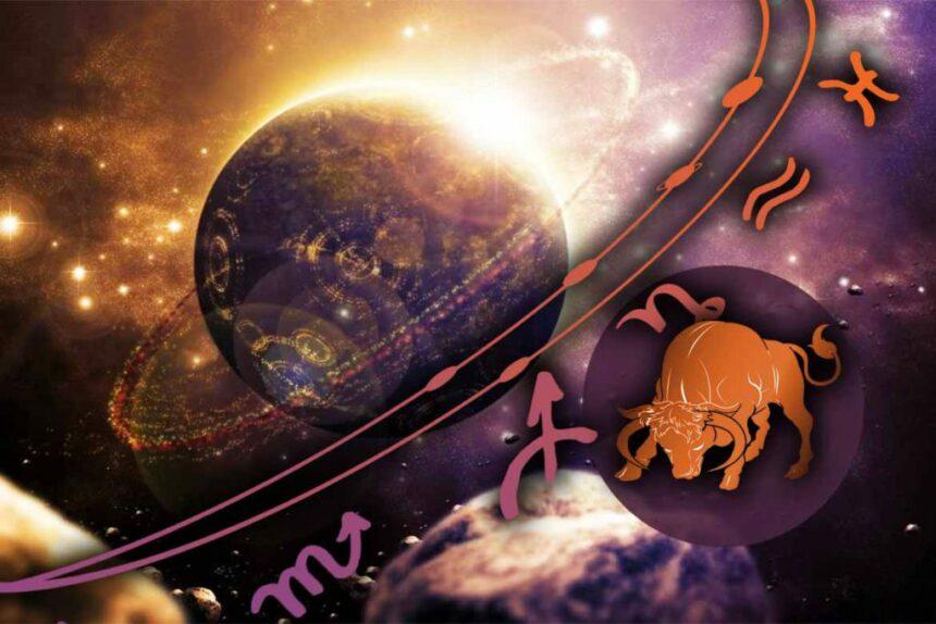 Horoscop 23 martie 2020. Taurii se pot considera fericiți