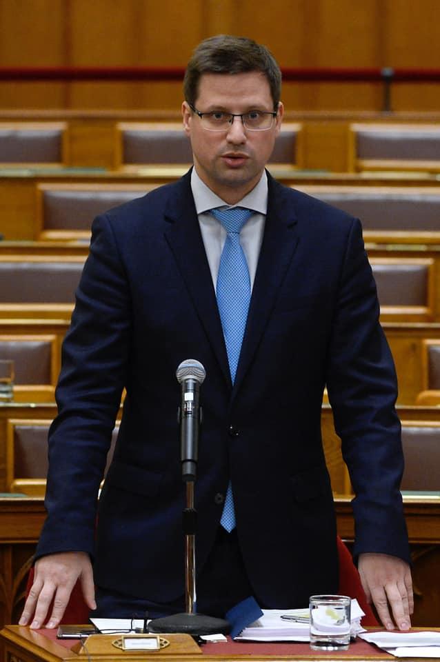 Traseul umanitar ungar pentru români va fi deschis cât timp România permite intrarea