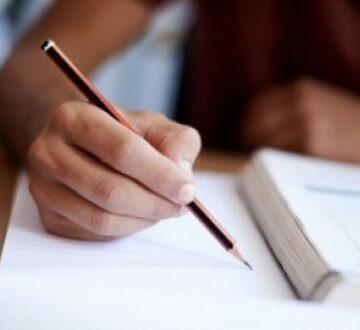 Centrul Național de Evaluare și Examinare va posta baremele pentru testele de antrenament