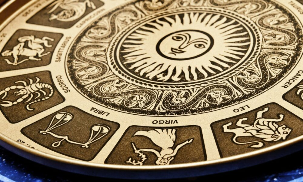March 2020 Horoscope Predictions For All | SunSigns.Org |Horoscop 11 August 2020