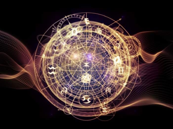 Horoscop miercuri, 16 septembrie. Săgetătorii fac o ... |Horoscop 21 Septembrie 2020
