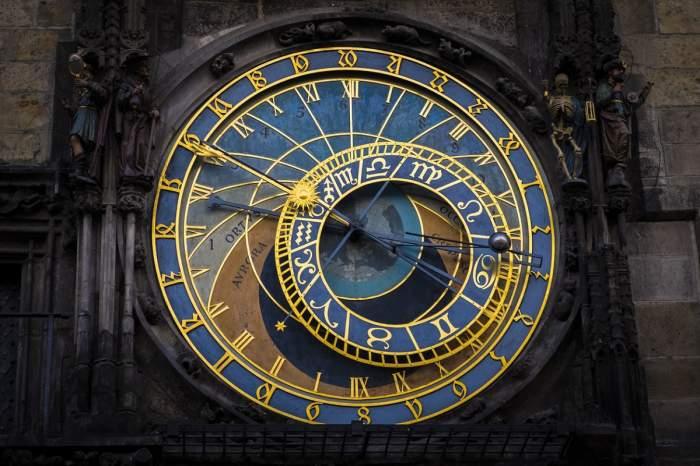 Horoscop lunar noiembrie 2020 |Horoscop 20 Septembrie 2020