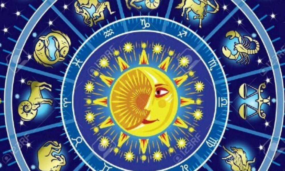 Horoscop 2 octombrie 2020. Lună plină în Berbec. Ce ne ...   Horoscop 26 Octombrie 2020