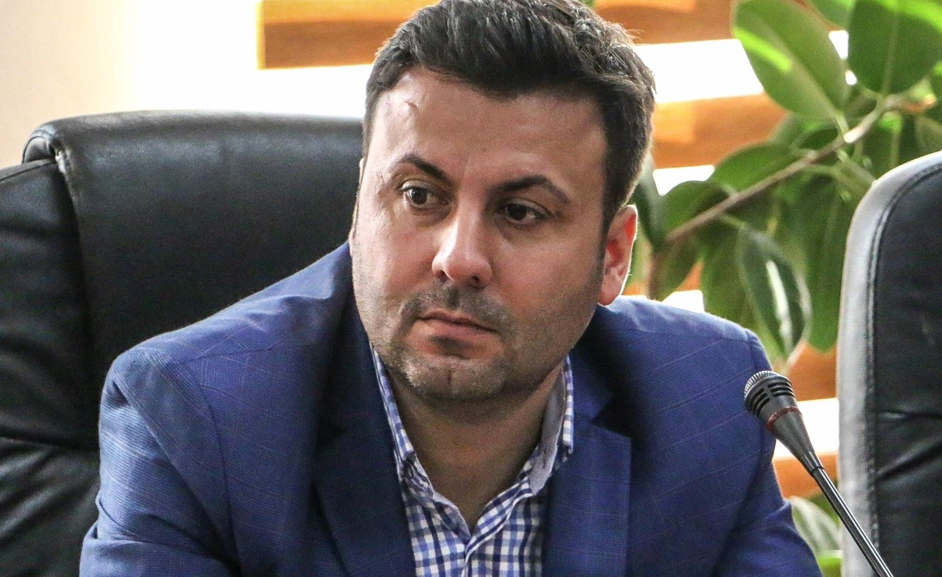 fost sef DRDP Craiova